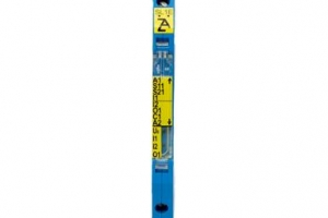 MINOS SLxD Safety Relay with semiconductor output